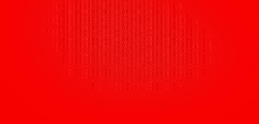 Foto Poster latar merah by mancai on deviantart