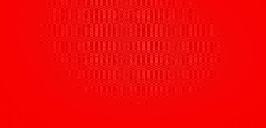 Latar Merah by mancai