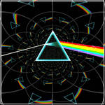Pink Floyd all the way