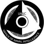 UNSC ONI seal