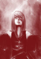 Just Mello by Lisiantus