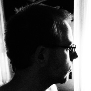 MaxPaynet's Profile Picture