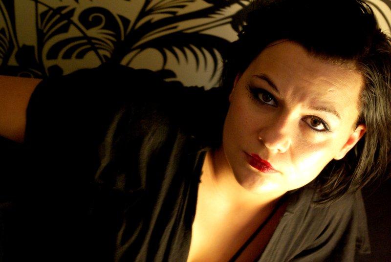 Sephienne's Profile Picture