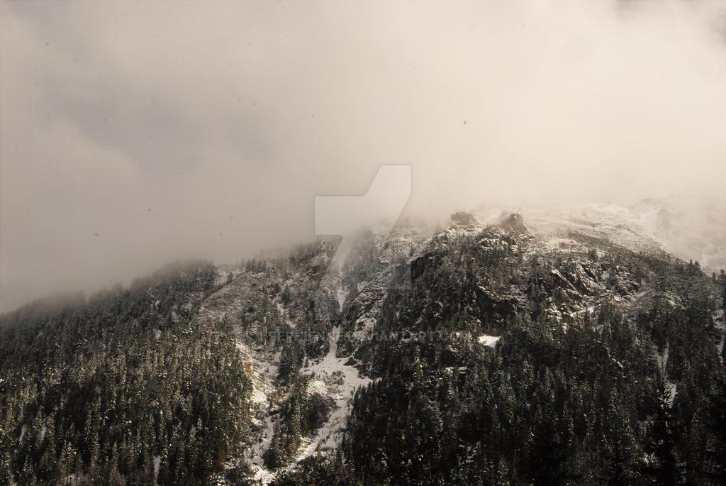 Tatra by Sephienne