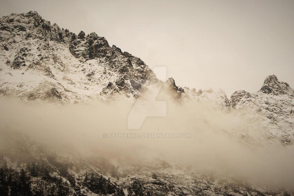 Tatra2 by Sephienne