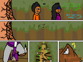 ASB pg 8