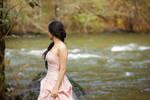 STOCK - Bride
