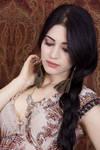 Afsoun