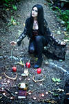 Occultus