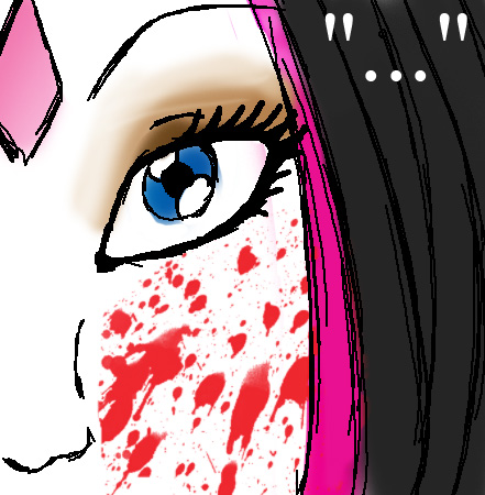 laydieloki's Profile Picture