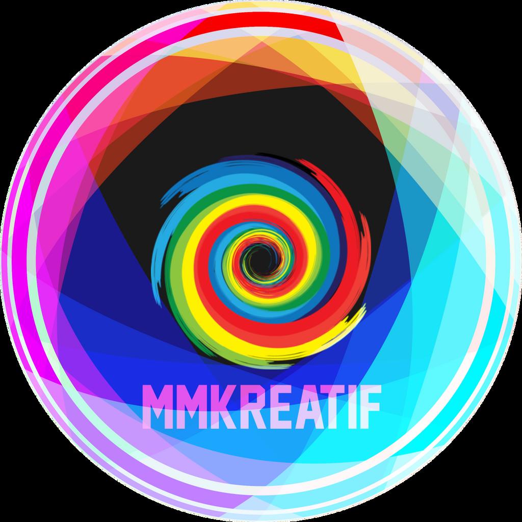 Whatsapp Icon Group MMKREATIF by MSTR21 on DeviantArt