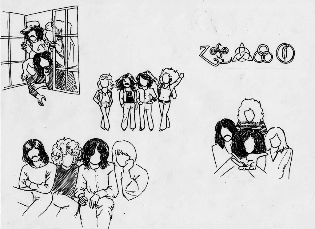 led_zeppelin_sketch_by_laceyandthelevee-