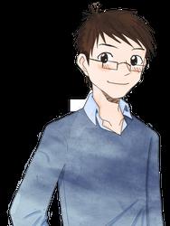 Shiwa - Ryodo
