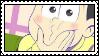 Jyushimatsu Selfie Stamp by DranoCocktail