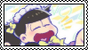 Happy Maid Jyushimatsu by DranoCocktail