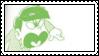 Angry Choromatsu by DranoCocktail