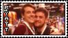 Ryatt, Supermega Stamp by DranoCocktail