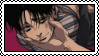 Killing Stalking Stamp 2 by DranoCocktail