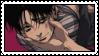 Killing Stalking Stamp 2 by dopesic