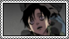 Killing Stalking Stamp 3 by DranoCocktail