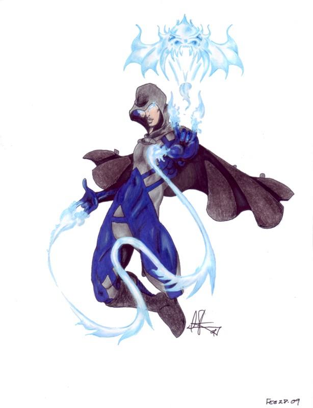 EGoD's Profile Picture