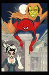 SpidermanSENYCinks copy