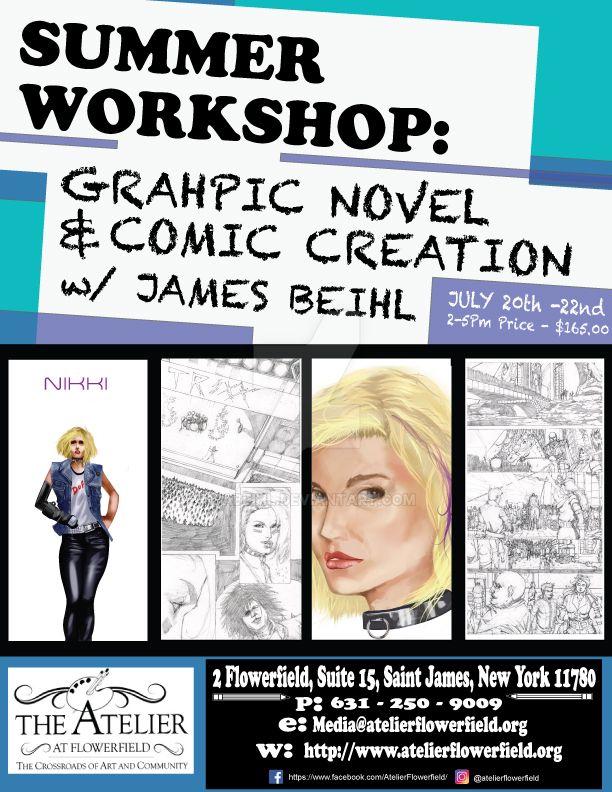 WorkshopFLYER-4-27-17 by JABEIHL