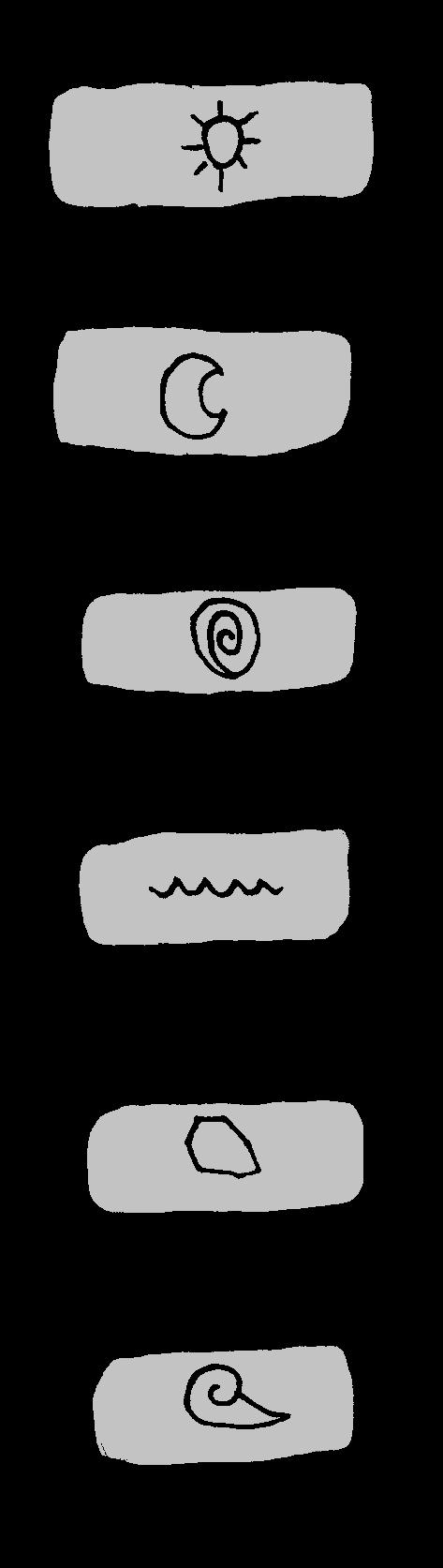 how to make a headband from naruto