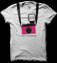 I :heart: Photography