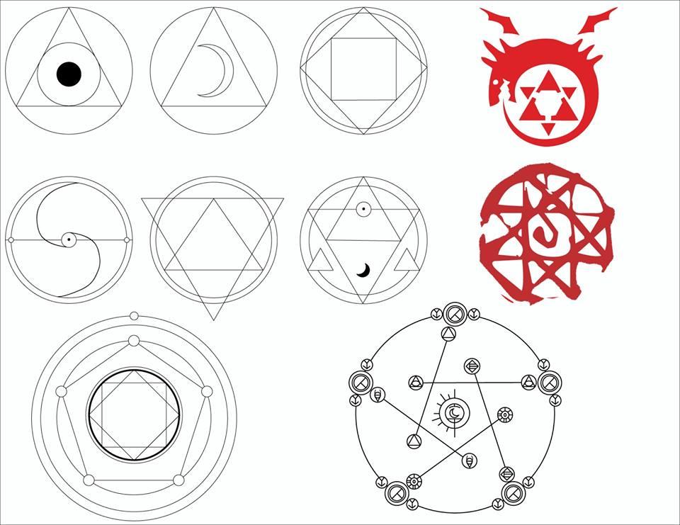 http://orig02.deviantart.net/dcce/f/2014/145/a/9/fullmetal_alchemist_transmutation_circles_by_dragonblood281-d7jrx7f.jpg