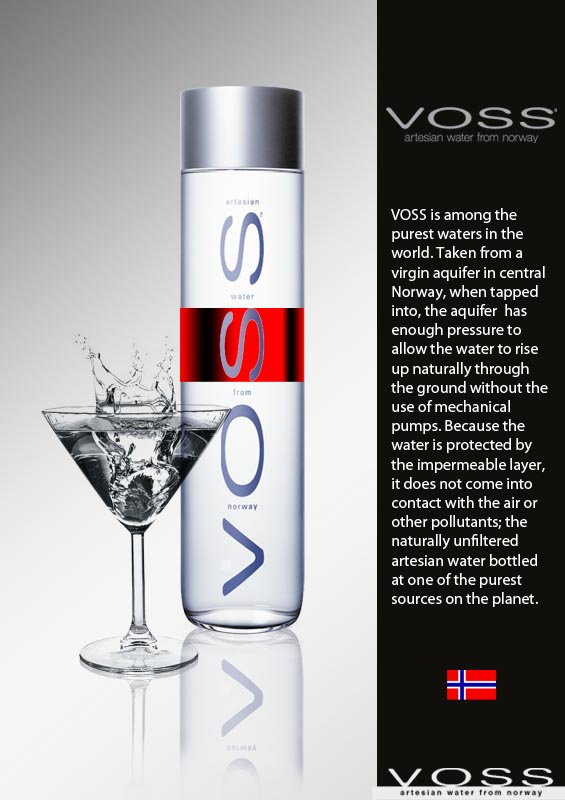 voss chat sites Shop a large range of voss adapter at msc industrial supply msc industrial supply is here to support all your metalworking and maintenance repair needs with over 1 million products in stock and ready to ship today.