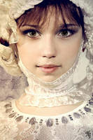 russian dolly by drastique44