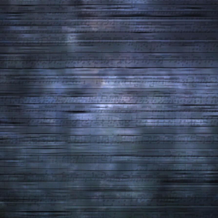 Metal music background - Cold Metal Music Background By Cadenlwelborn