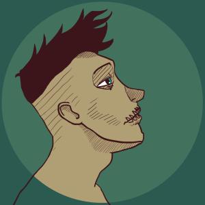 Jack-Batman's Profile Picture