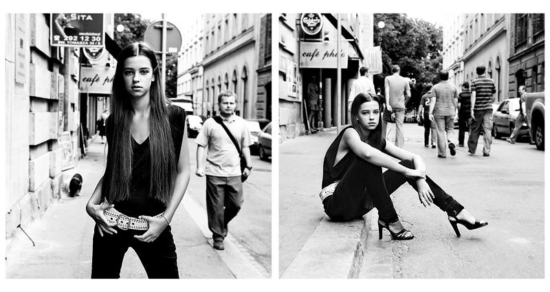 street_01 by hellwoman
