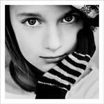 Natalia_02