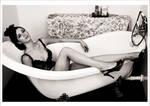 Bathroom_04