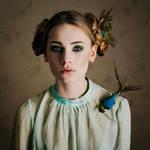 Magda_03 by hellwoman