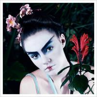 Mon_01 by hellwoman
