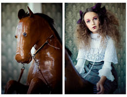 Dolly_01 by hellwoman