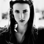 Karoline_001 by hellwoman