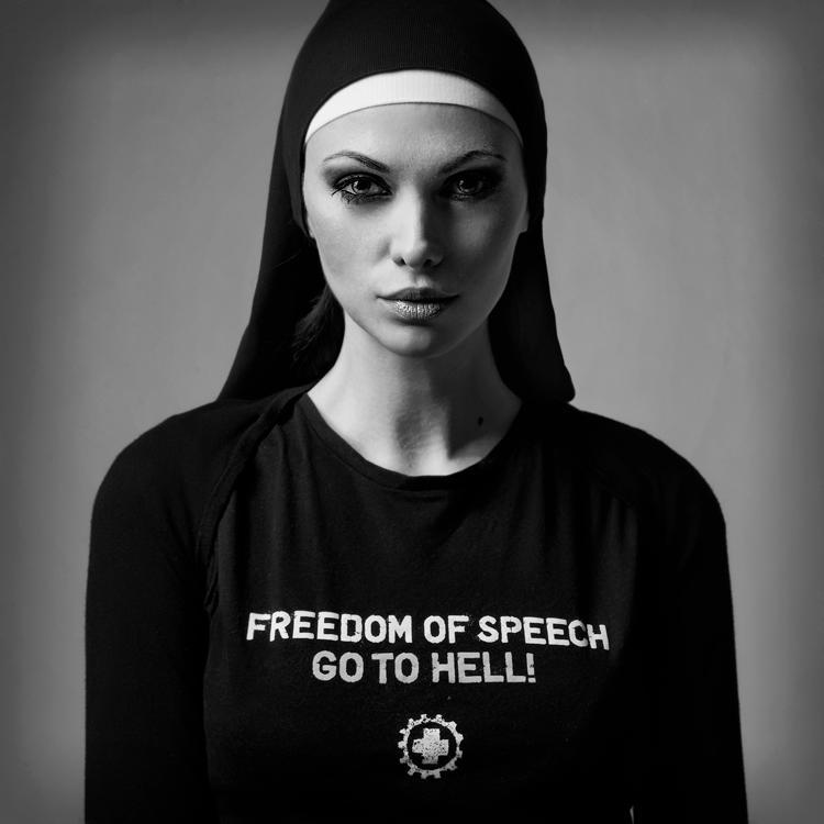 Freedom of speech_02