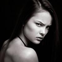 Gabrysia_01 by hellwoman