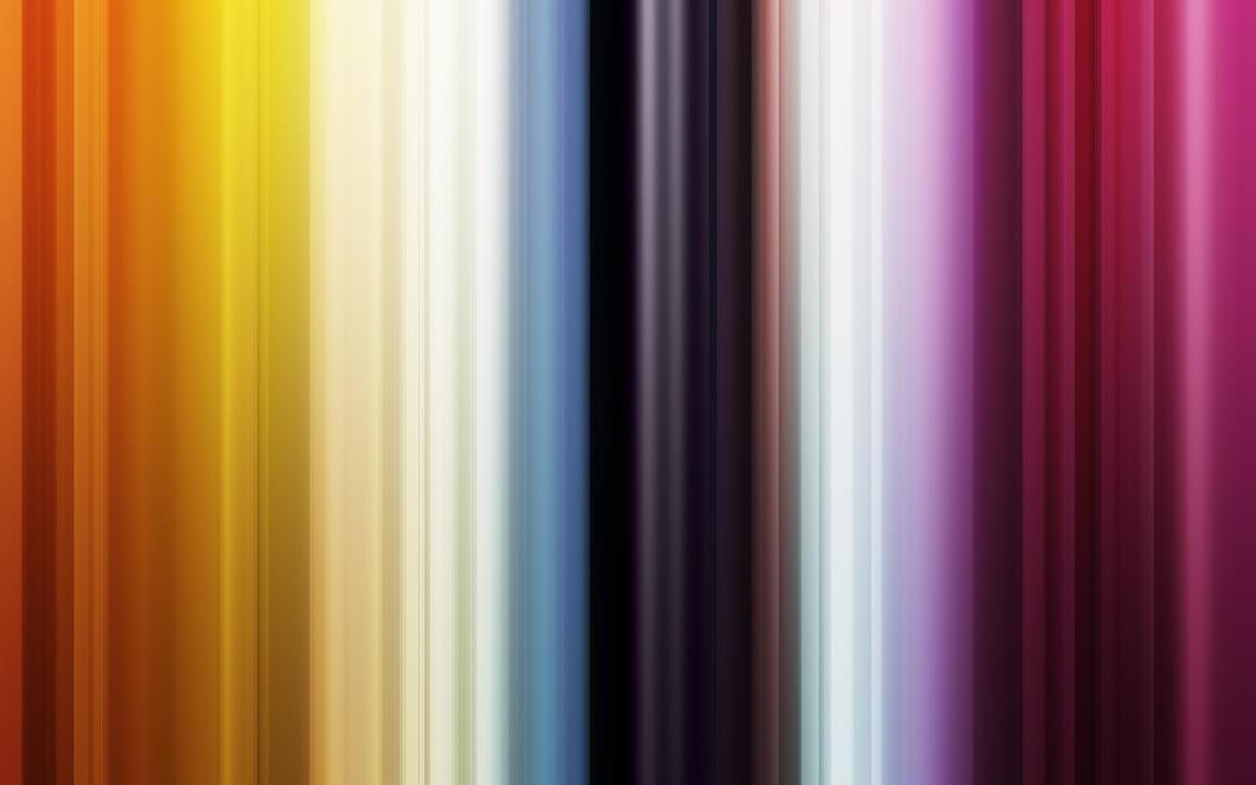 .48 Nega Spectrus by MBXL