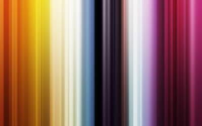 .48 Nega Spectrus
