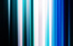 .50 Blazing Winds + AC by MBXL