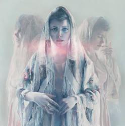 Trinity by alifann