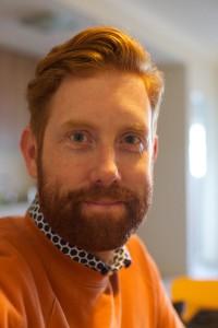 trevhutch's Profile Picture