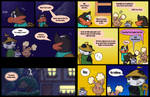 ToT - Chapter 1 Page 27-28