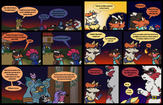 ToT - Chapter 6 Page 33-34